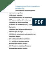 Apuntes-Maq.-Electricas-5-Unidades.docx