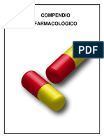 COMPENDIO-FARMACOLÓGICO-1