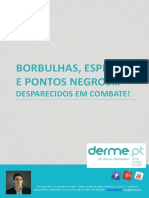 Acne eBook