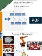 manufactura (00)