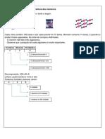 Composição Decomposição e Leitura Dos Números