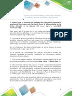 Ing. ambiental_valor económico del medio ambiente