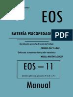 -Manual-Eos-11.pdf