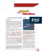 tuberia_n_astm_caneria_tubo.pdf