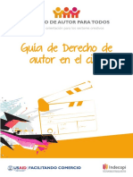 GDA_cine.pdf