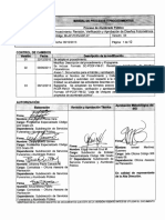 PC 07 Revision Verificacion Aprobacion Disenos Fotometricos