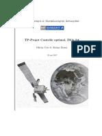 tp_controle_optimal.pdf