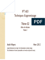 02 arbre de decision hiv 2012 part I.pdf