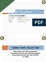pengantar manajemen wika.pdf