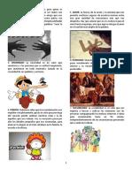 25valoresconimagenes-150411120949-conversion-gate01.pdf