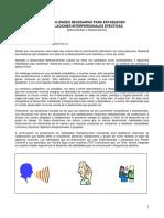 Habilidades Interpersonales.pdf