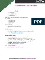 PowerNote_readme.pdf