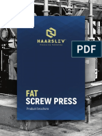 meat-ds_Fat+Screw+Press-us