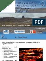 AGUILAR_CONAEINGEO_2016.pdf