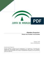PPF_[PROY]_Plan_Pruebas_Funcionales