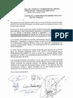 Propuesta de ajuste de RM_Sector Trabajador (PLENO CNTPE).pdf