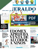 El Heraldo 105