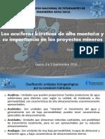 PPT Acuiferos Karsticos Dimas Apaza.pdf