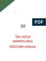 Tema 2 2010.pdf