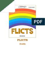 Ziraldo - Flicts (Ilustrado).pdf