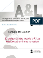 01ppt Repaso 2 Up