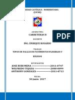 TIPOS DE FALLAS EN.docx