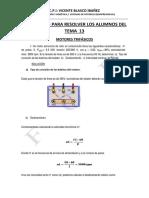 Actividades Alumnos TEMA 13_ Motores Trifásicos
