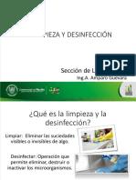 Limpieza y Desinfección_plantilla Institucional.