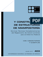 'Documents.mx Diseno y Construccion de Estructuras de Mamposteria Unam.pdf'