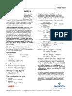 Daniel-Control-Valves-Precaution-on-Valve-Sizing-Bulletin-en-43964.pdf