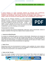 Apostila Cerca Elétrica.pdf
