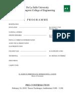 Pre Confirmation Programme 2018.docx