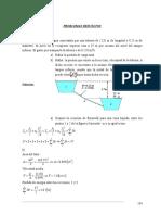 DinamicaDeFluidosEjercicio