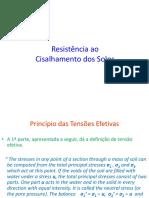 Aula10_Estrutura Das Rochas