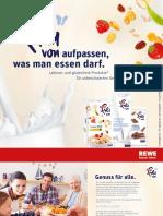REWE Frei Von Broschuere 2015 v2