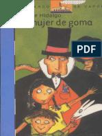 3.La-Mujer-de-Goma.pdf
