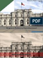 0118_PSU-Regimen-politico-y-constitucional.ppt