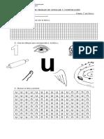 Ficha171.pdf
