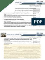 OBLIGACIONES U5A1.doc