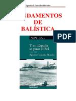 Fundamentos de Balística.pdf