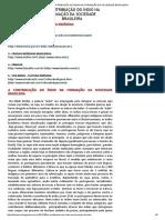 A CONTRIBUIÇÃO DO ÍNDIO NA FORMAÇÃO DA SOCIEDADE BRASILEIRA.pdf