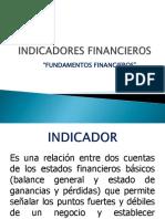 10. Indicadores Financieros.pptx