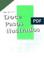 Los 12 Pasos Ilustrados.pdf