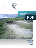 Brochure Geotest