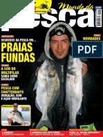 337640844-Mundo-Da-Pesca-NAº-191-pdf.pdf
