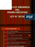 Ley LOPE