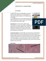 Cuaderno de Inmunología