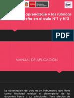 7 RUBRICAS DE DESEMPEÑO DOCENTE.pptx