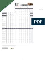 Plantilla Finanzas Personales  - AÑO 2018.xlsx