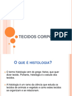 Tecidos Corporais (1).PDF